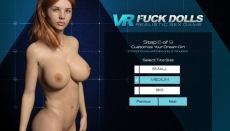 FreeFuckDolls game download free