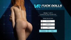 Download FreeFuckDolls com game with anal