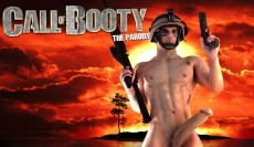 Interactive Cartoongayporngames gameplay with sex