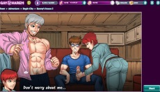 Free gay sex games password to free download