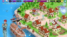 LGBTQ Nutaku gay games virtual gay porn game