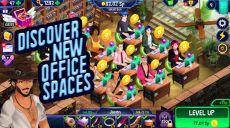 Free LGBTQ Nutaku gay games gameplay gay video trailer