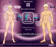 Download MNF Club free pictures