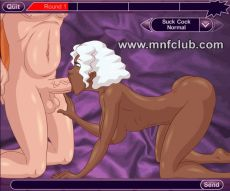 Play MNF Club free videos for adults