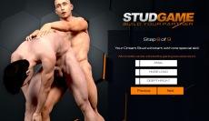 Stud Game password to free download