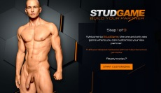 Play StudGame free for adults