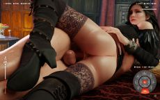 Download Virtual Lust 3D free gameplay pictures