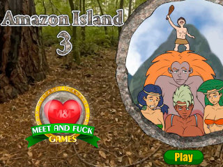 Meet and Fuck games download Amazon Island 3