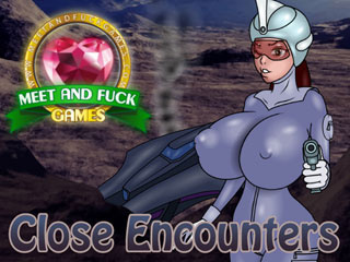 MeetNFuck for Android free game Close Encounters