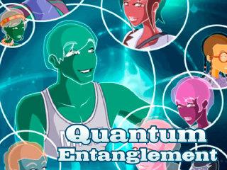 MeetNFuck Android APK online game Quantum Entanglement