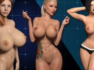 FreeFuckDolls game com