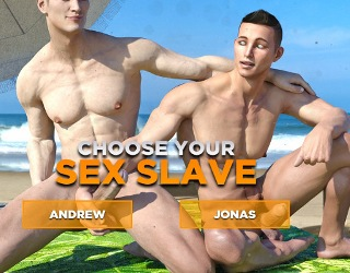 free stud game gay simulation online