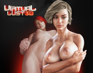 Virtuallust3D free download game